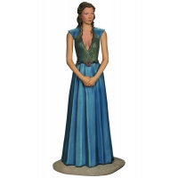Game Of Thrones - Action Figure - Margaery Tyrell - Il Trono di Spade - Ufficiale