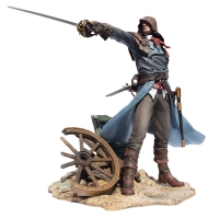 Assassin's Creed - Action Figure - Arno - Ufficiale