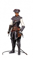 Assassin's Creed - Action Figure - Aveline - Ufficiale