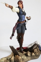 Assassin's Creed - Action Figure - Elise - Ufficiale
