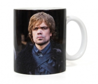 game-of-thrones-tazza-tyrion-lannister