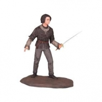 Game Of Thrones - Gadget - Action Figure - Arya Stark - Ufficiale