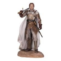 Game Of Thrones - Gadget - Action Figure - Jamie Lannister - Ufficiale