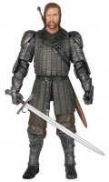 Game Of Thrones - Gadget - Action Figure - Mastino - Ufficiale