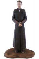 Game Of Thrones - Gadget - Action Figure - Petry Baelish - Ufficiale