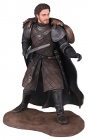 Game Of Thrones - Gadget - Action Figure - Robb Stark - Ufficiale