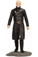 Game of Thrones - Gadget - Action Figure - Tywin Lannister - Ufficiale