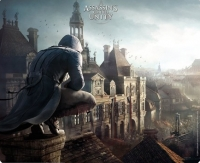 Assassin's Creed - Mousepad - Arno