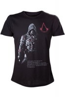 t-shirt_creed_rouge.jpg