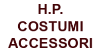 CAT_hp_costumiaccessori_Arial3_250x130