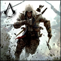 assassinscreed200x200