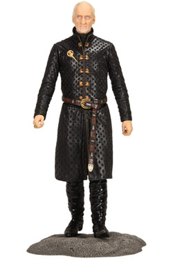Game of Thrones - Action Figure Tywin Lannister