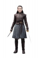 Game of Thrones - Action Figure Arya Stark - Prodotto Ufficiale HBO