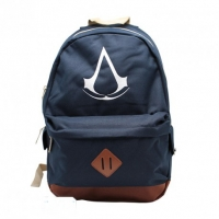 Assassin's Creed - Zaino Brotherhood - Prodotto Ufficiale Ubisoft