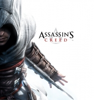 Poster - Assassin's Creed