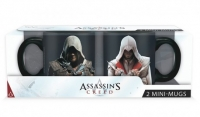 Assassin's Creed - Tazze