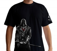 Assassin's Creed - T-Shirt Jacob