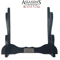 Assassin's Creed - Espositore 2 Pistole