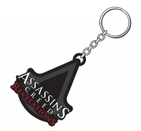 Assassin's Creed - Gadget - Portachiavi - Revelations - Ufficiale