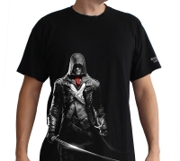Assassin's Creed - T-Shirt Arno Dorian