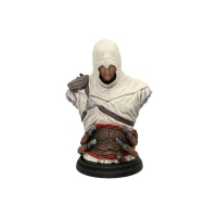 Assassin's Creed - Busto Altaïr
