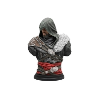 Assassin's Creed - Busto Ezio