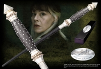 Harry Potter - Bacchetta di Narcissa Malfoy
