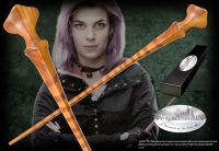 Harry Potter - Bacchetta di Ninfadora Tonks