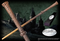 Harry Potter - Bacchetta di Pomona Sprite - Prodotto ufficiale © Warner Bros. Entertainment Inc.