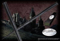 Harry Potter - Bacchetta di Scabior - Prodotto ufficiale © Warner Bros. Entertainment Inc.