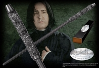 Harry Potter - Bacchetta di Severus Piton - Prodotto ufficiale © Warner Bros. Entertainment Inc.