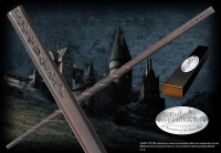 Harry Potter - Bacchetta di Sibilla Cooman - Prodotto ufficiale © Warner Bros. Entertainment Inc.