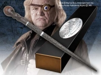 Harry Potter - Bacchetta di Alastor Moody - Prodotto ufficiale © Warner Bros. Entertainment Inc.