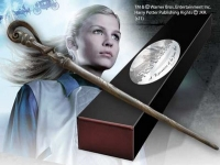 Harry Potter - Bacchetta di Fleur Delacour - Prodotto ufficiale © Warner Bros. Entertainment Inc.