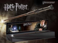 Harry Potter - Bacchetta di Harry Potter con Luce - Prodotto ufficiale © Warner Bros. Entertainment Inc.