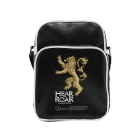 Game of Thrones - Borsa a Tracolla - Lannister