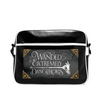 fantastic-beasts-messenger-bag-wanded-dangerous-vinyl61