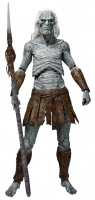 Game of Thrones - Action Figure Estraneo