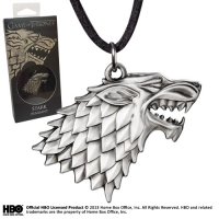 Game of Thrones - Collana Stark