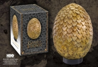 Game of Thrones - Uovo di Viserion