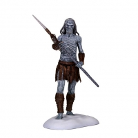 Game of Thrones - Action Figure Estraneo (withe walker) - Prodotto Ufficiale HBO