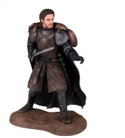 Game of Thrones - Action Figure Robb Stark -  Prodotto Ufficiale HBO