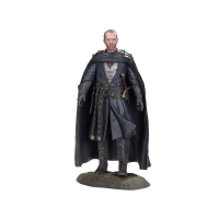Game of Thrones - Action Figure Stannis Baratheon - Prodotto Ufficiale HBO