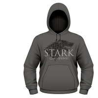 Game of Thrones - Felpa Stark