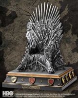 Game of Thrones - Fermalibri Trono di Spade