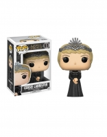 Game of Thrones - Funko POP Vinyl n°51 Cersei Lannister - Prodotto Ufficiale Funko