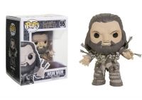 Game of Thrones - Funko POP Vinyl n°55 Wun Wun - Prodotto Ufficiale Funko