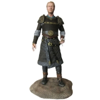Game of Thrones - Action Figure Jorah Mormont
