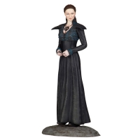 Game of Thrones - Action Figure Sansa Stark