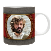 Game of Thrones - Tazza Tyrion